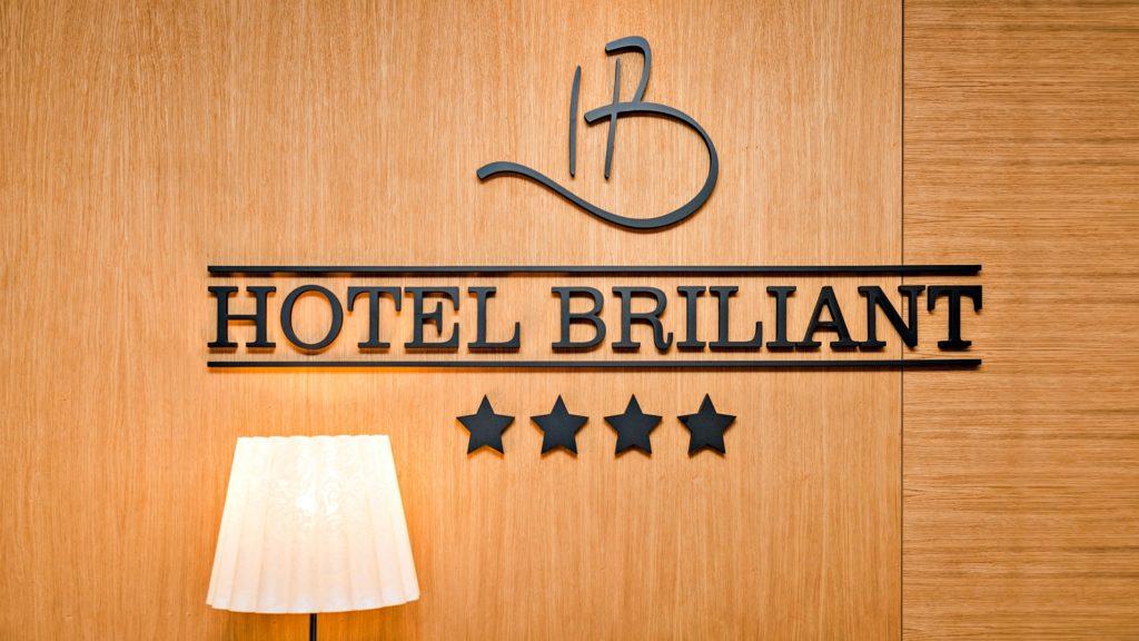 Hotel Presentation